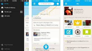 Iphone 5 Top Bar Icons Best Ios 7 Apps Gmx Mail Login Ohne Werbung