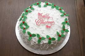 Christmas Cakes Decorations by Christmas Cake And Decorations History Tip U0027s And Ideas