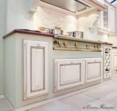 atelier de cuisine en gascogne la cuisine française nos créations exclusives fabriquées dans nos