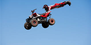 freestyle motocross tricks dutchess county fair to bring brigade action sports show stunt