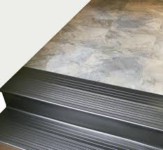 Laminate Flooring For Stairs Bullnose Rubber Bullnose For Stairs Home Design