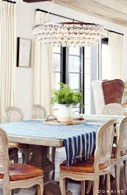 Tuscan Style Dining Room 348 Best Dining Rooms Images On Pinterest Dining Room Elegant