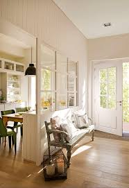 kitchen living room divider ideas room divider separate kitchen from dining living room cool