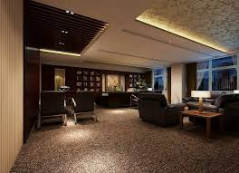 executive office modern office furniture executive layout ideas traditional ceo