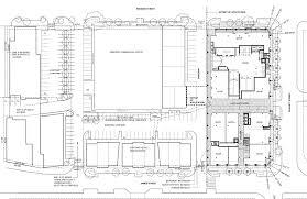 big hotel plans for key james street site brisbanedevelopment com