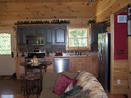 Log Homes Interior Designs 65 Best Log Home Design U0026 Interiors Images On Pinterest Log Home