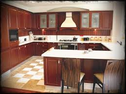 kitchen islands plans kitchen islands modular design modern small island plans your own