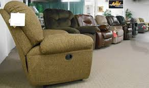 recliners maurice vaughan furniture inc