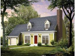 colonial style home plans colonial home designs with certain detail that you need to