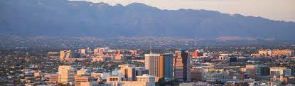 Luxury Rental Homes Tucson Az by Tucson Az Apartments For Rent Aspen Square Management