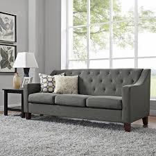 Sectional Sofas Overstock Furniture Klaussner Loomis Sectional Sofa Peyton Sofa