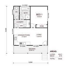 1 bedroom granny flat floor plans 1 bedroom granny flat floor plans google search home