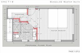 master bedroom plans 3d master bedroom plans with bath and walk in closet bedroom