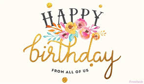 free birthday ecards the best happy birthday cards