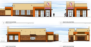 Council Of Trent Documents Dunkin Donuts It S Official Dunkin Donuts To Come To Richfield Sun Current