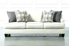 gray chesterfield sofa gray chesterfield sofa gray chesterfield sofa medium size of