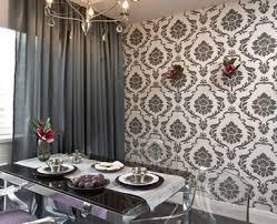 modern kitchen wallpaper ideas best 25 wallpaper for kitchen ideas on wallpaper of