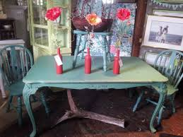 Shabby Chic Dining Table Sets Rf Shabby Chic Page 3 Of 177 Choose Your Favorite Shabby Style