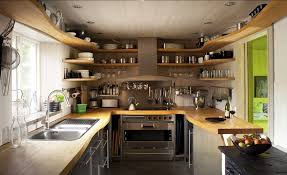 ideas for narrow kitchens kitchen ideas for small kitchens to look chic and airy home