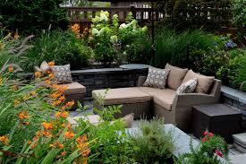 Home Design Classes Online by Garden Design Courses Garden Design And Garden Ideas