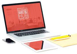 toronto digital u0026 print marketing agency in house