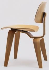 Charles Eames Chair Original Design Ideas Moma Charles Eames And Ray Eames Side Chair Model Dcw 1946