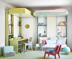 meuble gain de place chambre meuble pour kamado gemendebat