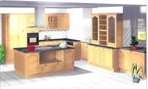 cuisine en ligne 3d logiciel plans 3d simple logiciel plans 3d with logiciel plans 3d