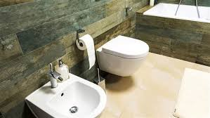 What Is The Meaning Of Bidet Everything You U0027ve Always Wanted To Know About Bidets Today Com