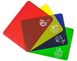 Kitchen Collection Promo Code Plastic Cutting Boards Set Cutting Mat Flexible Kitchen Cheese