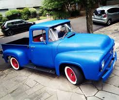 218 best f100 ideas images on pinterest ideas car interiors and