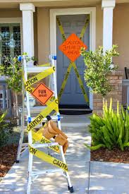 best 25 construction signs ideas on pinterest construction