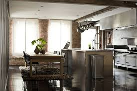 kitchen 35 wonderful industrial kitchen ideas industrial kitchen