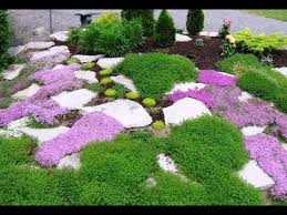 Perennial Garden Design Ideas Beautiful Flower Garden Design Ideas