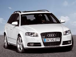 2007 Audi Avant 2004 Audi A4 Avant 1 6 Related Infomation Specifications Weili