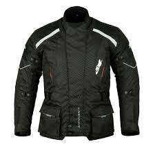 waterproof motorcycle jacket a star moto motorcycle motorbike cruiser urban long textile