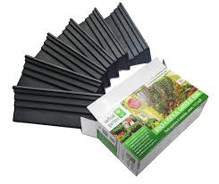 Verticle Gardening by Amazon Com Vertical Garden Wall Garden Living Wall Easy Diy For