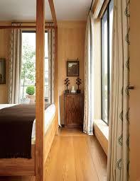 len schlafzimmer 621 besten bedrooms bilder auf schlafzimmer bankett