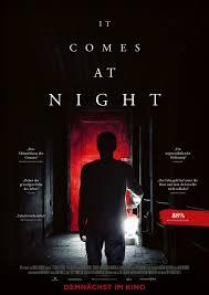 Kino Bad Windsheim It Comes At Night Kinoprogramm Filmstarts De