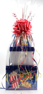 gift baskets same day delivery popcorn gift baskets near me same day delivery uk srcncmachining