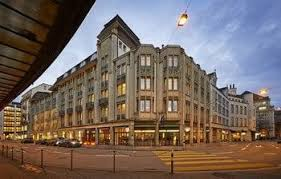 top 10 hotels in zurich switzerland hotels com