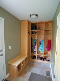 Entryway Locker System 24 Best Mudroom Images On Pinterest Mud Rooms Mudroom Cubbies