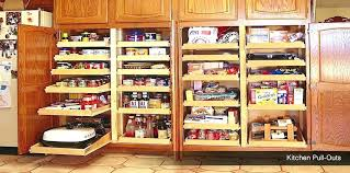 slide out shelves for kitchen cabinets kitchen slide out shelves kitchen slide out shelves roll out drawers