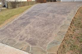 Flagstone Stamped Concrete Pictures by My Site U2013 Just Another Wordpress Site