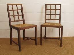 Occasional Dining Chairs Heals Dining Chairs Morespoons A49877a18d65