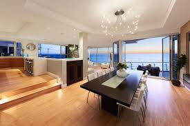 north beach home designs oswald homes