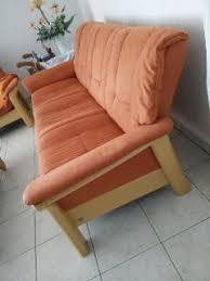 stressless sofa gebraucht stressless 3 sitzer sofa kaum gebraucht rees markt de 3509eec2