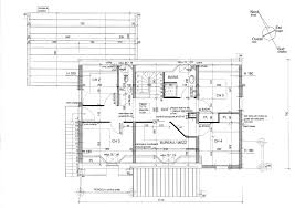 organic architecture house plans home design and style