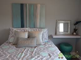 Steps To A NonToxic Bedroom - Non toxic childrens bedroom furniture
