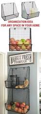 Wedding Bathroom Basket Ideas by Best 20 Decorating Baskets Ideas On Pinterest Industrial